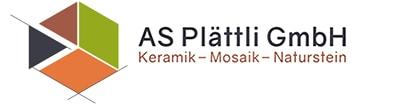 AS Plättli GmbH